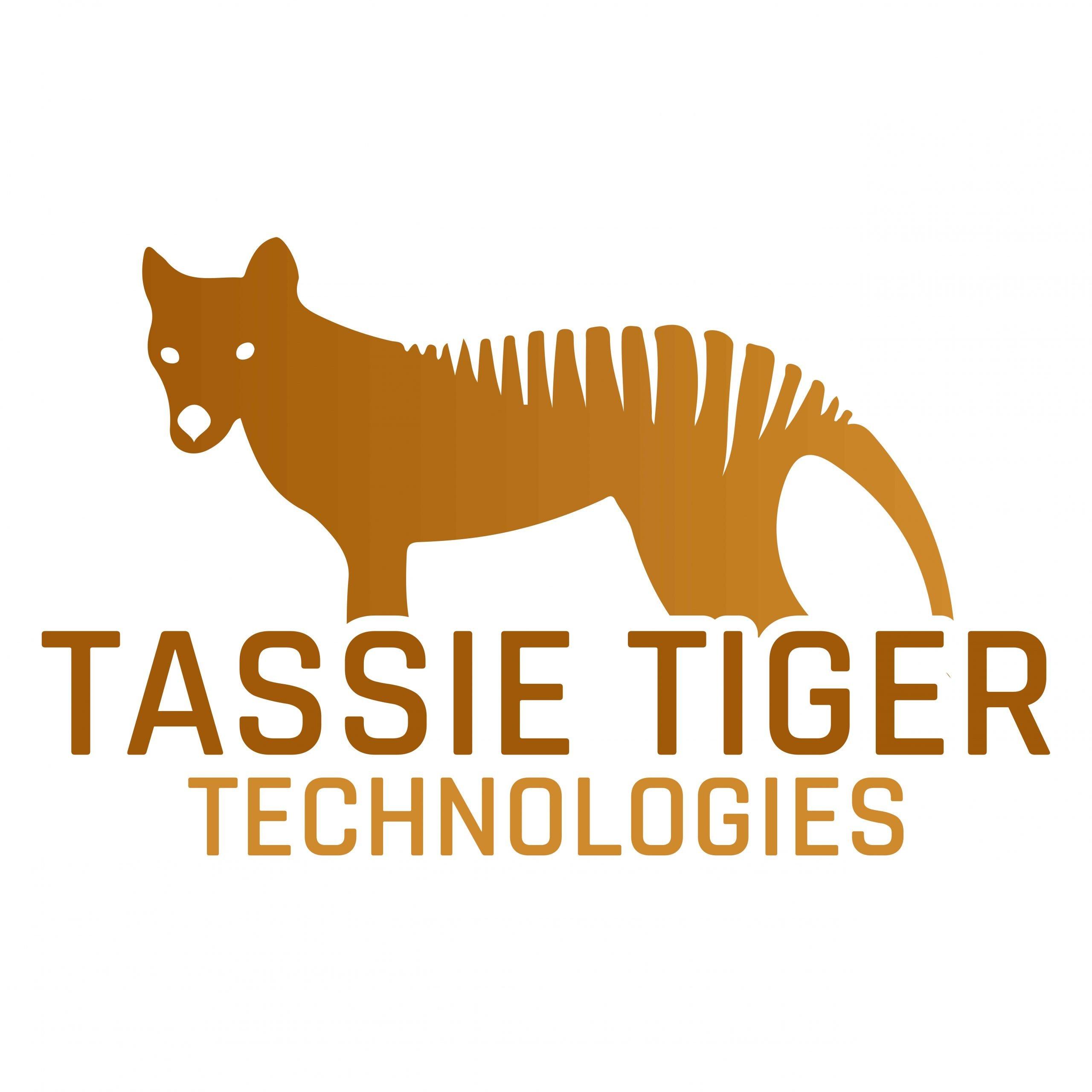 Tasmanian Tiger Technologies